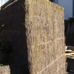Brushwood Panels