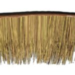 Thatch Roofing and Shade