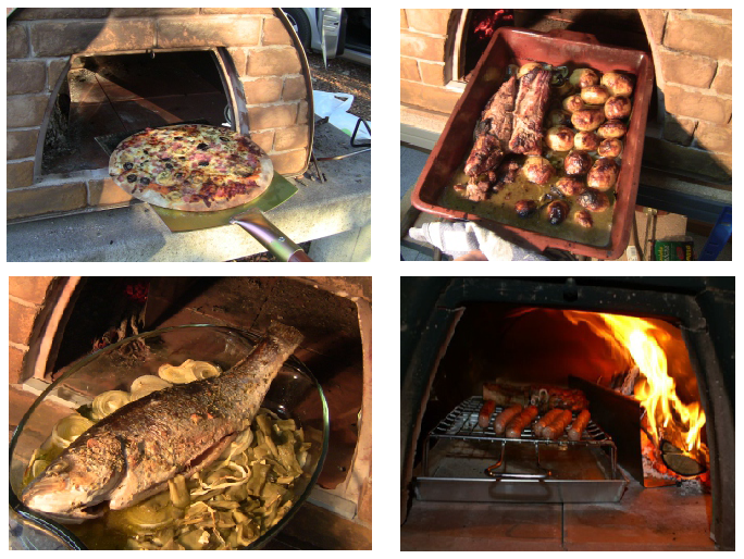maximus-woodfired-oven-4-photo-montage