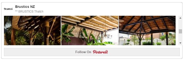pinterest-natural-thatch