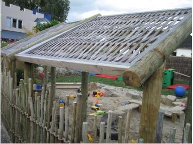 bamboo-shade-panel